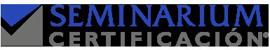 Logo | Seminarium Certificación | Certificación de Competencias