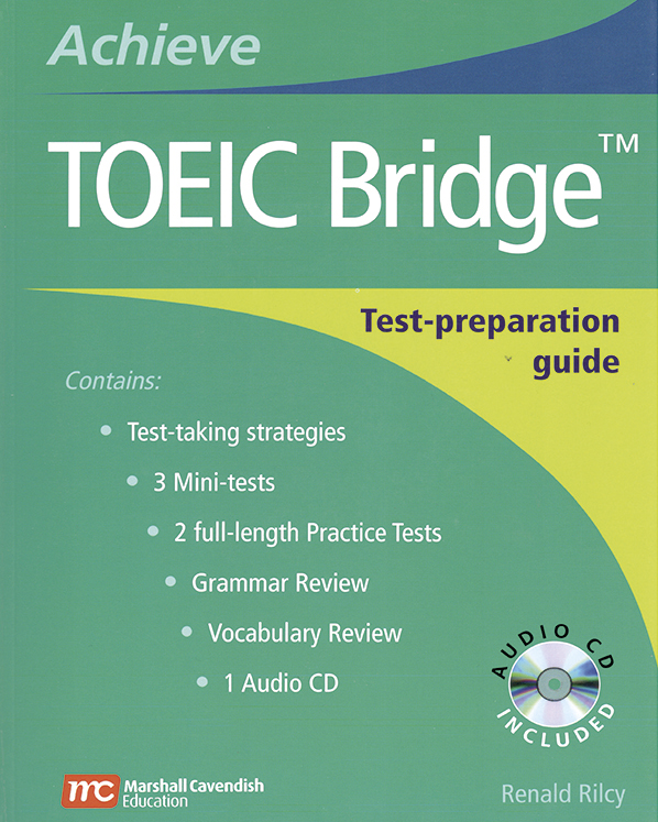 toefl ibt practice test free download pdf