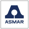 asmar