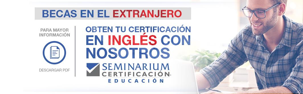 banner postulacion_centro_certificación_ban
