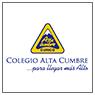 colegio_alta_cumbre