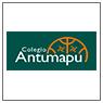 colegio_antumapu