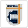 colegio_carampange