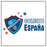 colegio_espana