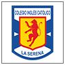 colegio_la_serena
