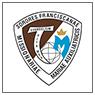 colegio_misioneras_francis