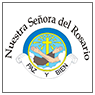 colegio_nuestra_sra_rosario
