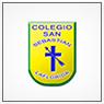 colegio_san_sebastian