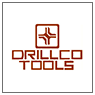 drillcotools