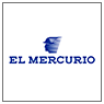 elmercurio