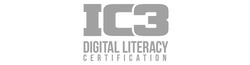 Certificación IC3-GS4