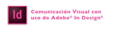 Adobe InDesign: Print and Digital Media