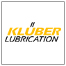 kluberlubrication