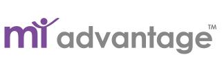 mi_advantage