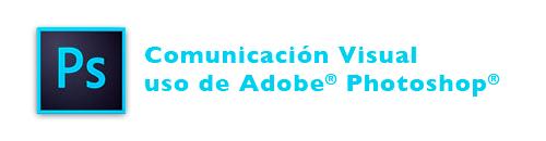 Adobe Photoshop CS4, CS5, CS6: Communication