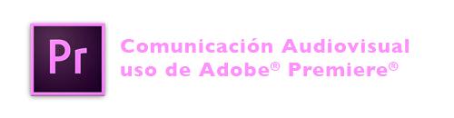 Adobe Premier Pro CS5: Video Communication