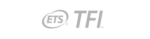 Test de Francés TFI