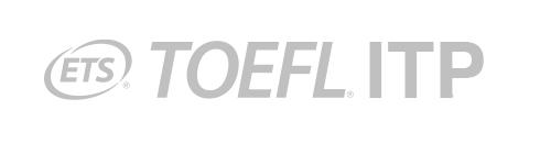 TOEFL ITP