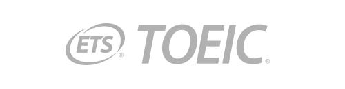 Examen TOEIC®