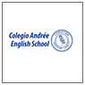 Colegio_Andree
