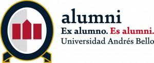 logo alumni 2013(1) trazo