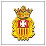 colegio_mercedario