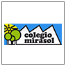 colegio_mirasol