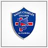 colegio_saint_charles