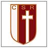 colegio_santa_rosa