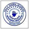 colegio_villa_maria