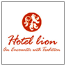 hotellyon