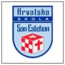 hrvatska skola