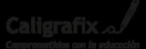 logo-caligrafix-globos