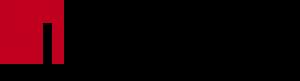 logo-inacap