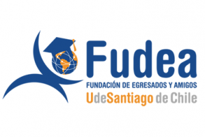 logofudea2014