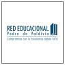 red_pedrodevaldivia