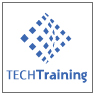 techtraining