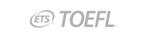 Examen TOEFL®