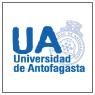 u_antofagasta