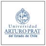 u_arturopratt