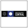 u_central