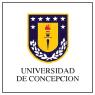 u_concepcion