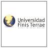 u_finisterrae