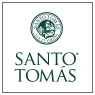 u_santotomas
